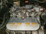 Honda-Motor+RSC 002.jpg