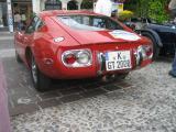 Gardasee H20084.jpg