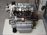 S800.Auspuffseite.JPG