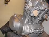 motor-gestrahlt-4.jpg