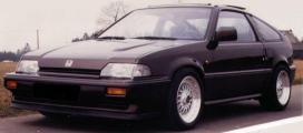 Honda CRX  AF BBS 1.jpg