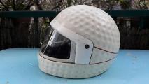 KULT-Helm-Schuberth-Speed-GOLFBALL-1-Generation-Oldtimer.jpg