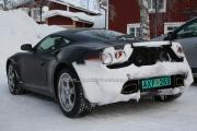 artega-gt-winter-testing-spy-photo_.jpg