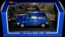Civic AG Model Blue.jpg