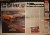 artikel_2006.jpg