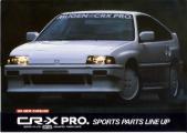 CRX Pro Mugen Katalog 85 Frontseite.jpg