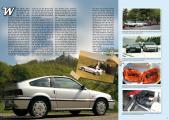 Seite 2 - 3 NEU Rübezahl Bericht.jpg