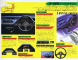 HONDA.Ballade Sports CR-X.J-1985_08.jpg