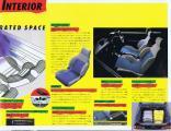 HONDA.Ballade Sports CR-X.J-1985_09.jpg