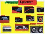 HONDA.Ballade Sports CR-X.J-1985_10.jpg