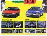 HONDA.Ballade Sports CR-X.J-1985_11.jpg