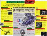 HONDA.Ballade Sports CR-X.J-1985_06.jpg