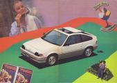 Honda.Ballade Sports CR-X.J-1985_06+07.jpg