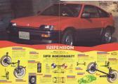 Honda.Ballade Sports CR-X.J-1985_10+11.jpg