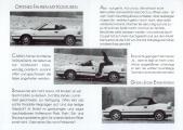 1991_HONDA.CRX Cabrio Kern.GER_02+03.jpg