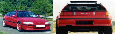 CRX-Red-Silhouette.jpg
