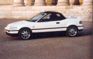 HONDA.CRX Cabrio Kern-91_05.jpg