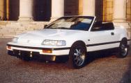 HONDA.CRX Cabrio Kern-91_06.jpg