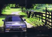 Honda.Prelude INX.J-1990_02+03.jpg
