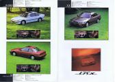 Honda.Prelude INX.J-1990_10+11.jpg