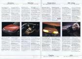 Honda.Prelude INX.J-1990_12+13.jpg