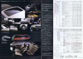 Honda.Prelude INX.J-1990_14+15.jpg