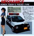 miyuki_car.jpg