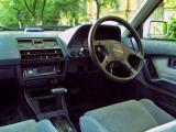 88cbe194602bdf40-original.jpg