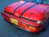 honda-integra-1987-432838.jpg