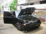 6096_honda-integra-for-sale-urgent-87-model.jpg