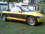 1313166660_238843168_2-Honda-Beat-for-sale-Faisalabad.jpg