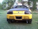 1313166660_238843168_4-Honda-Beat-for-sale-For-Sale.jpg