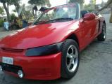 1319169091_266731577_1-Pictures-of--Honda-Beat-Convertible-Sports.jpg