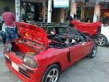 1319169091_266731577_3-Honda-Beat-Convertible-Sports-Cars.jpg