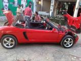1319169091_266731577_4-Honda-Beat-Convertible-Sports-Vehicles.jpg