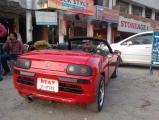 1319169091_266731577_5-Honda-Beat-Convertible-Sports-Punjab.jpg