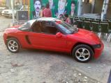1319169091_266731577_6-Honda-Beat-Convertible-Sports-Pakistan.jpg