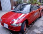 Honda_Beat--Sports_F_15226_270X211.jpg