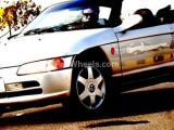 Slide_honda-beat-1992-591262.jpg