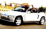 Slide_honda-beat-1993-603910.jpg