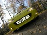 88cc17e8d18dfdb7-original.jpg