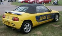 Honda-Beat-600.jpg