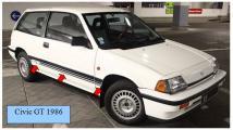 Civic GT 1986.JPG