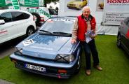 Jean Pierre Beltoise Civic GT 3.jpg