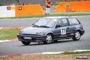 Magny-cours 1 Civic GT.jpg