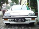 PC080066.jpg