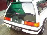 PC080068.jpg