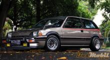 Honda_Civic_Wonder_SB3_01.jpg