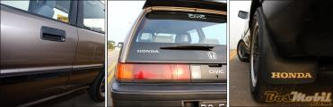 Honda_Civic_Wonder_SB3_1987_10.jpg
