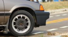 Honda_Civic_Wonder_SB3_1987_11.jpg